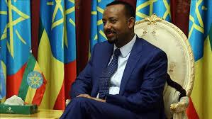 """تصريحات هامة لرئيس وزراء أثيوبيا بشأن """"سد النهضة"""" – جريدة الأهالي المصرية"""